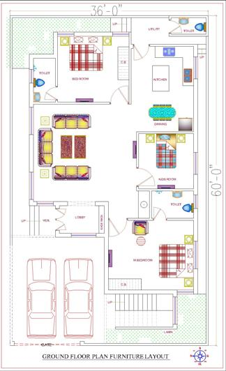 gallrey5ec676ea48636GROUND FLOOR PLAN.jpg