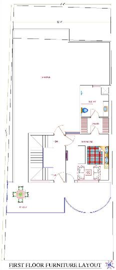 gallrey5ec698473c713FIRST FLOOR PLAN.jpg