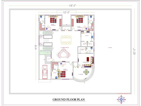 gallrey5ec69baf8c6ceGROUND FLOOR PLAN.jpg