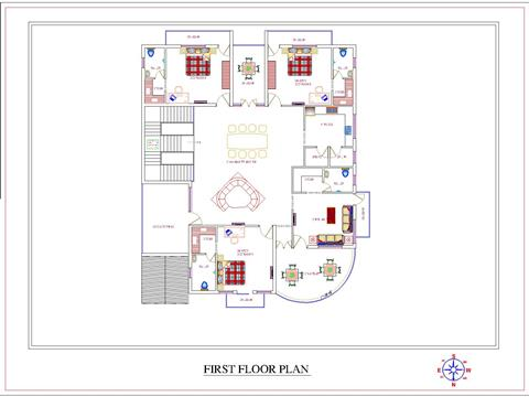 gallrey5ec69baf8cd25FIRST FLOOR PLAN.jpg