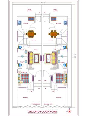 gallrey5f1a8652edaa1GROUND FLOOR PLAN.jpg