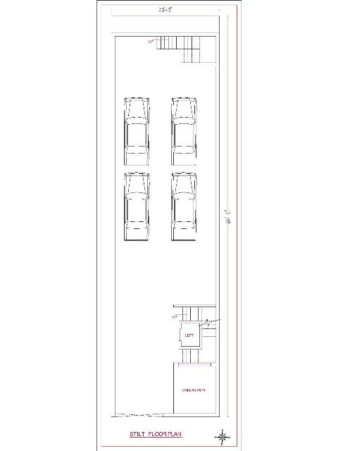 gallrey5f210563a4294GROUND FLOOR PLAN.jpg