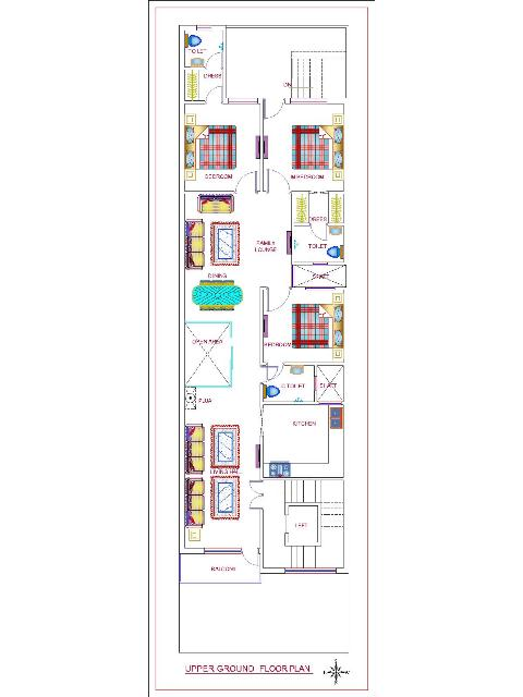 gallrey5f2105ad28900UPPER GROUND FLOOR PLAN.jpg