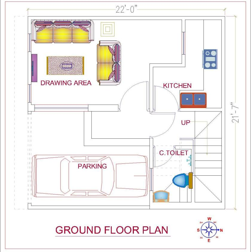 gallrey5f49eb57b11c5GROUND FLOOR PLAN.jpg