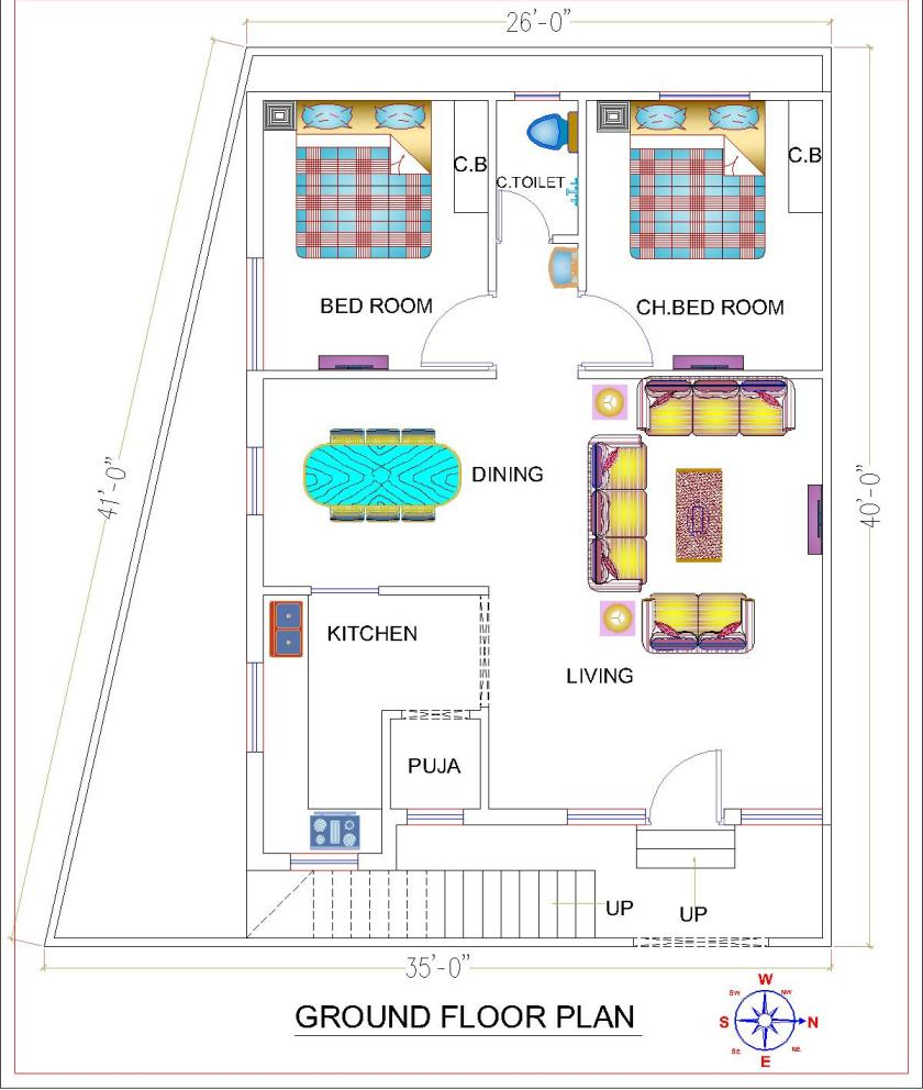 gallrey5f4caab889d11GROUND FLOOR PLAN.jpg