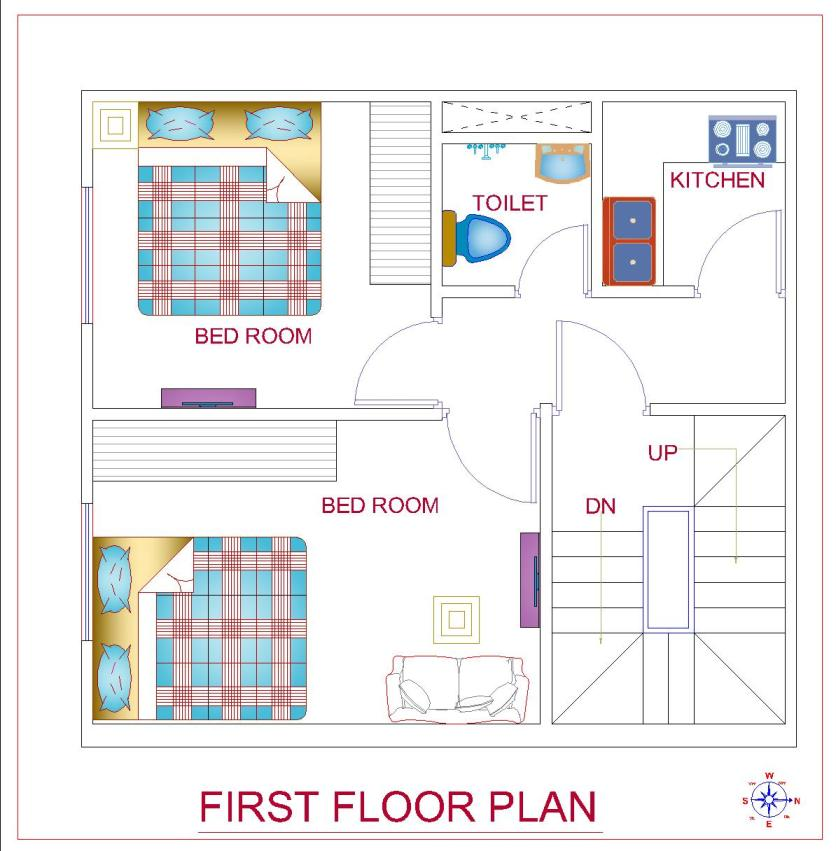 gallrey5f4cad8a4bf16FIRST FLOOR PLAN.jpg
