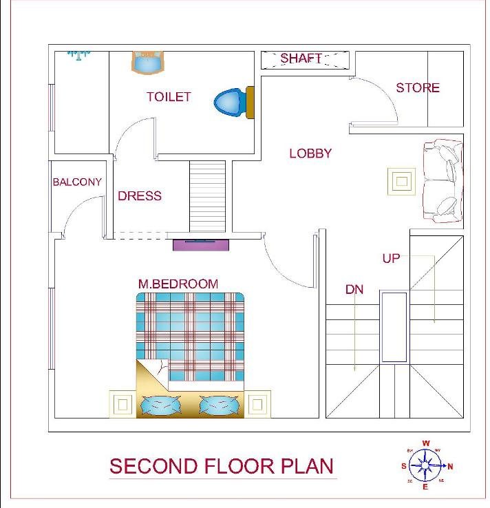 gallrey5f4cad8a4c58fSECOND FLOOR PLAN.jpg