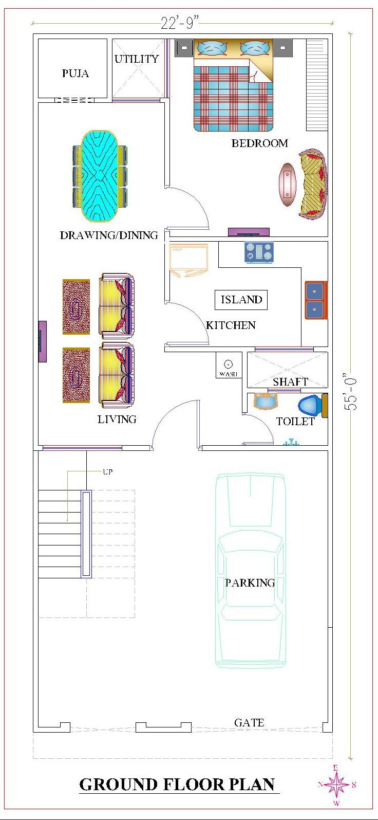 gallrey5f5350c2b3df4GROUND FLOOR PLAN.jpg