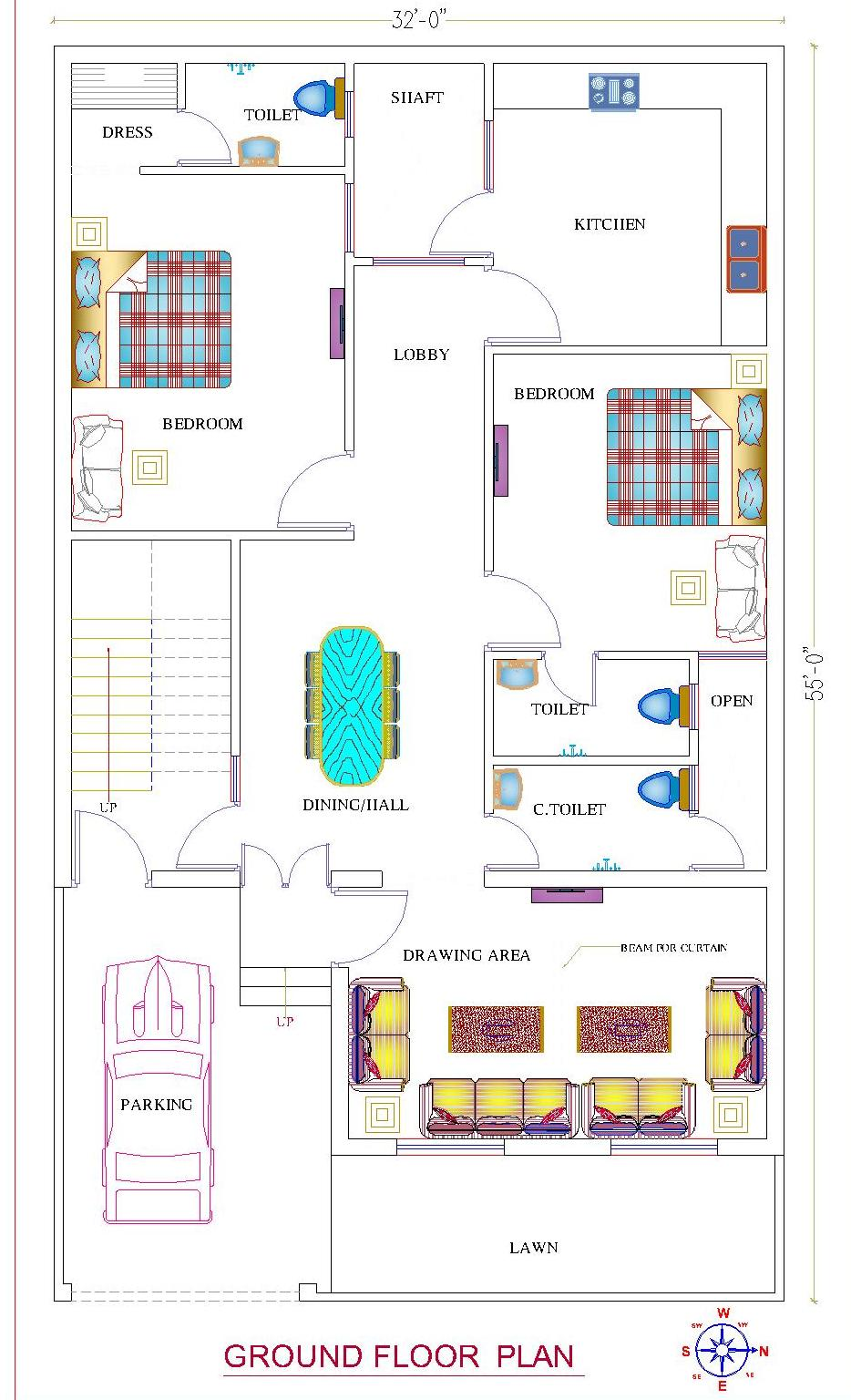 gallrey5f5ef50008493GROUND FLOOR PLAN.jpg