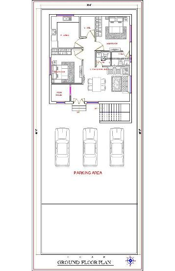 gallrey5f898a6a8bb74GROUND FLOOR PLAN.jpg