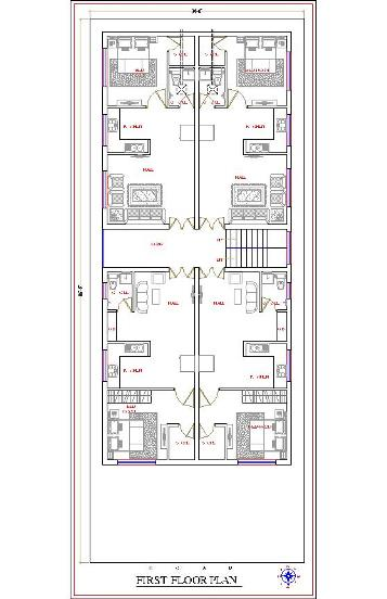 gallrey5f898a6a8c2f3FIRST FLOOR PLAN.jpg