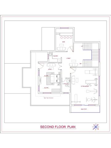 gallrey5f898b87da8beSECOND FLOOR PLAN.jpg