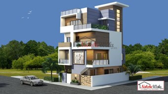 1073Latest_House_Design_with_individual_floor_S.jpg