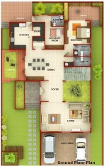 114Ground_Floor_Plan_50x80_NEWS.jpg