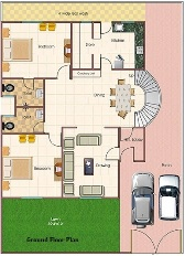1559Gorund_floor_Plan_40x55_NEWS.jpg