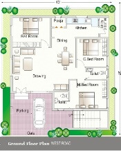 3570Floor_Plan_40x45_NEWS.jpg