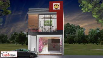 3886Commercial_building_elevation_with_food_corner_S.jpg