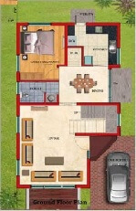 4281Ground_Floor_Plan_30x50_NEWS.jpg