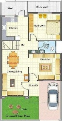 562Gorund_floor_Plan_25x50_NEWS.jpg