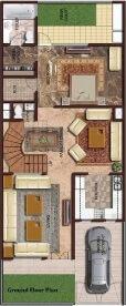 5781Ground_Floor_Plan_23x56_NEWS.jpg