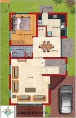 5964Ground_Floor_Plan_30x50NEWS.jpg