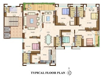 7272Appartment_Floor_Plans.jpg