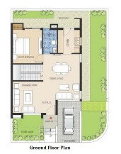 7738Ground_Floor_Plan_35x50__NEWS.jpg