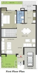 934Ground_Floor_Plan_25x50_NEWS.jpg
