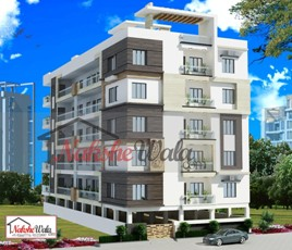 gallrey5db6c0652f0f2Appartment House Elevations.jpg