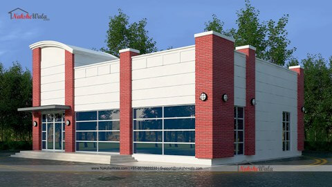 gallrey5e00b3304404750x60_Modern_house_3d_front_elevation_designed-by_nakshewala.com_s.jpg