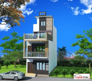 gallrey5e0205faaabb215x40_small_double_storey_house_3d_front_elevation_designed_by_nakshewala.com_s.jpg
