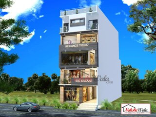 gallrey5e0325720eda024x80_Multi_storey_modern_house_3d_front_elevation_designed_by_nakshewala.com_s.jpg