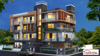 gallrey5e0479ec51fe4Triple_storey_modern_house_3d_front_elevation_designed_by_Nakshewala.com_s.jpg