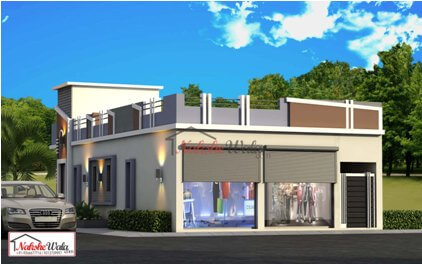 gallrey5e0489a6407a530x40_Modern_single_storey_Commercial_Building_front_elevation_designed_by_nakshewala.com_s.jpg