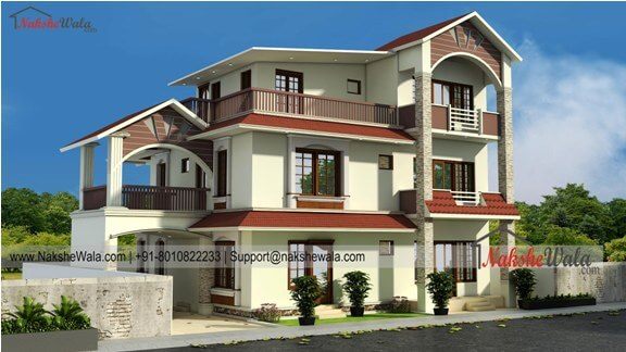 Traditional House Elevation Indian Traditional House Elevation South Indian House Elevation