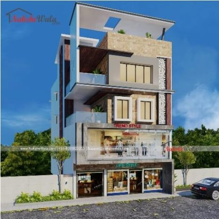 gallrey5e09da1d1ee3b40X70_Multi_store_Commercial_residential_building_Elevation_design_by_nakshewala.com_s.jpg