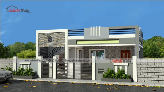 gallrey5e09db9c30f2540X65_Single_storey_house_front_elevation_design_nakshewala.com_S.jpg