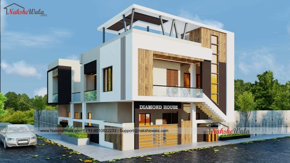 gallrey5e0af589959bf38x55_Double_Storey_Modern_house_3D_Elevation_By_Nakshewala.com_S.jpg