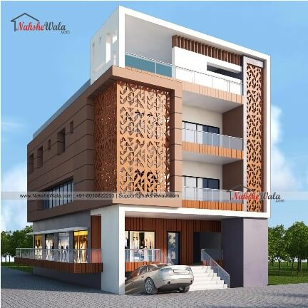 gallrey5e0b126a5043533x65_multi_storey_modern_residential_cum_commercial_Building_3d_front_elevation_by_nakshewala.com_S.jpg