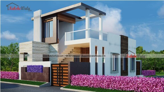 gallrey5e0b137607e8122x40_Double_storey_House_modern_elevation_by_nakshewala.com_S.jpg