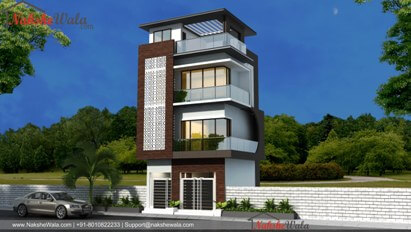 gallrey5e0b13e9dcd2f25x30_Triple_storey_modern_house_3d_front_elevation_designed_by_nakshewala.com_S.jpg