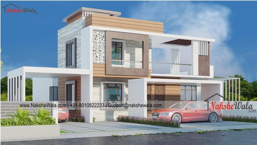 gallrey5e0b25329f8db40x30_Duplex_house_3d_elevation_by_nakshewala.com_S.jpg