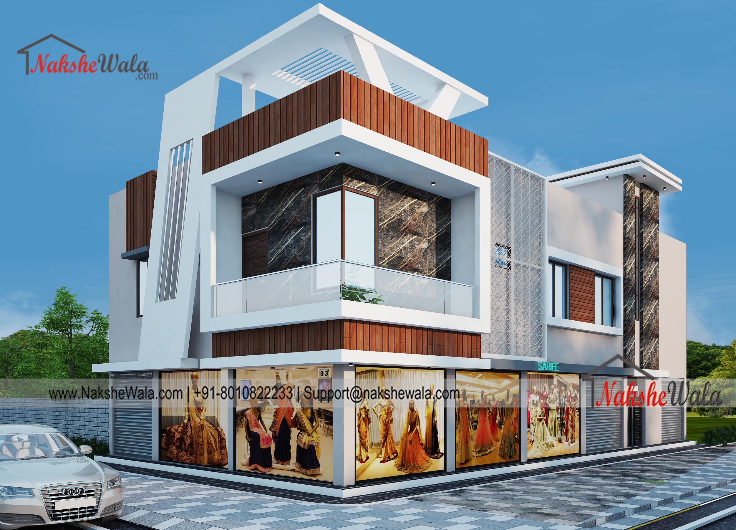 gallrey5e0b25c3b500430X60_Commercial_cum_residential_building_elevvation_by_nakshewala.com_S.jpg