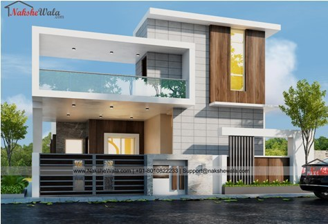 gallrey5e4e4b3b990fc36x60_Luxury_duplex_house_elevation_by_nakshewala.com_S.jpg