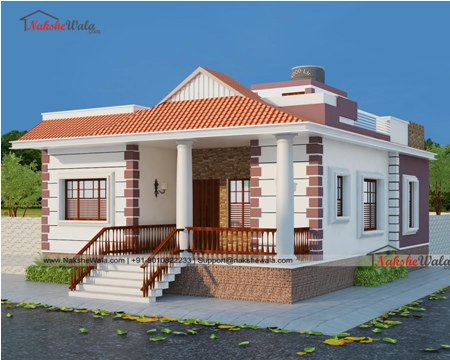 gallrey5e4faf76c7d9230x30_traditional_simplex_house_elevation_S1.jpg