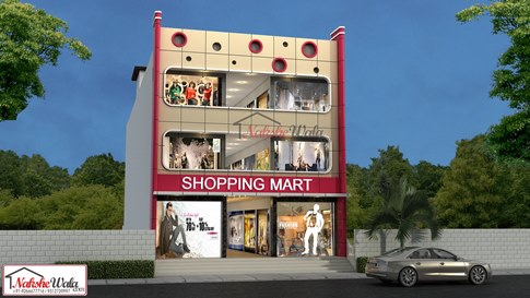 gallrey5ebbc7b73c06e15x115_Shopping_Complex_elevation_small.jpg