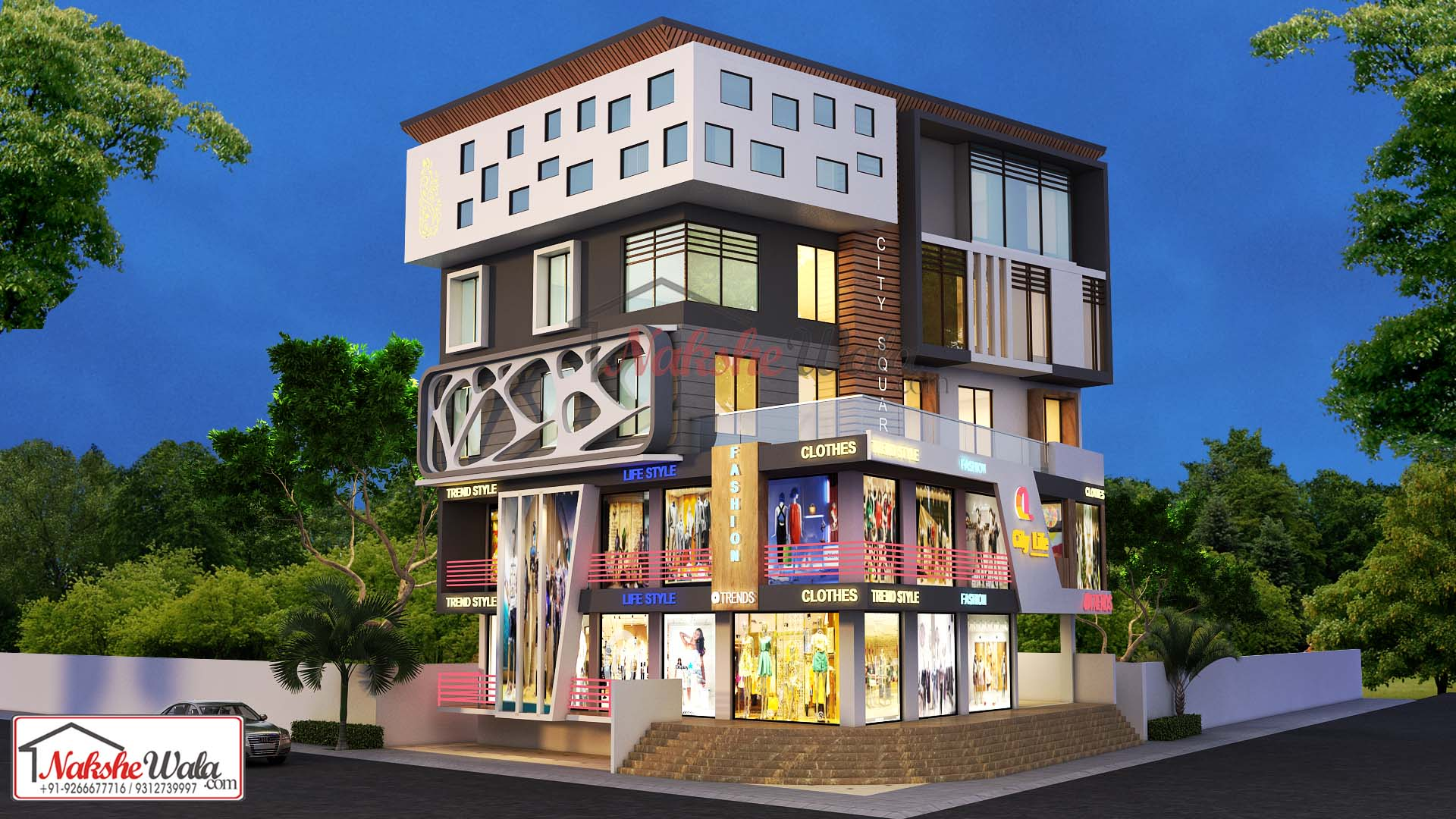 gallrey5ebbcc0d06be850x60_Shopping_Mall_Building_By_Nakshewala.com_Small.jpg