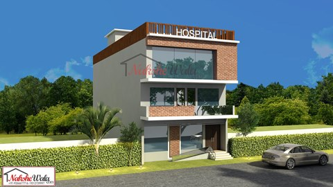 gallrey5ebbcf511983230x75_hospital_elevation_by_nakshewala.com_Small.jpg