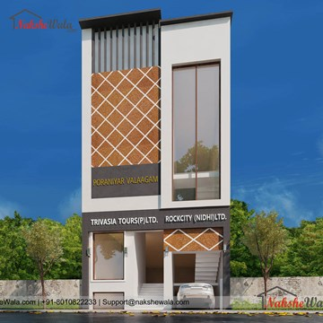 gallrey5ebbdc8b4547f25x60_office_building_design_small.jpg