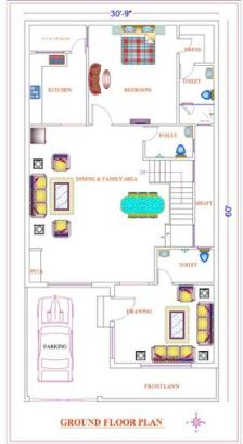 gallrey5efdb27fb701bGROUND FLOOR PLAN.jpg